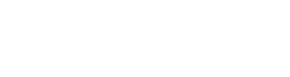 Mr.Children Official Fan Club FATHER & MOTHER